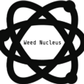 Go to the profile of Weed Nucleus