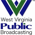 Go to the profile of West Virginia Public Broadcasting