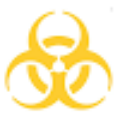Go to the profile of Biohazard Trauma & Crime Scene Cleaning