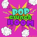 Go to the profile of PopCrunchBoom