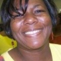 Go to the profile of Carol Terrell