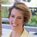 Go to the profile of Zephyr Teachout