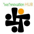 Go to the profile of Wennovation Hub