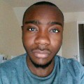 Go to the profile of Theo Sakyi