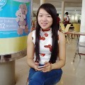 Go to the profile of Cao Anh Thi