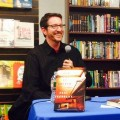 Go to the profile of Paul Tremblay
