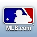 Go to the profile of MLB