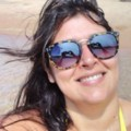 Go to the profile of Ludmilla Oliveira Costa