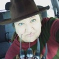Go to the profile of Janalyn Duersch
