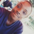 Go to the profile of Oussou Courbary