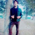 Go to the profile of Muhammad Noor