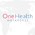 Go to the profile of One Health Workforce