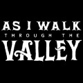 Go to the profile of AIWTTV Documentary