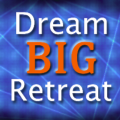 Go to the profile of Dream Big Retreat