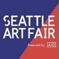Go to the profile of Seattle Art Fair