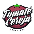 Go to the profile of Tomate Cereja