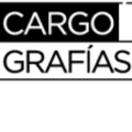 Go to the profile of Cargografias