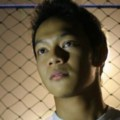 Go to the profile of Bayu Rizky Putra Adhitama