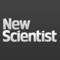 Go to the profile of New Scientist