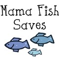 Go to the profile of Mama Fish Saves