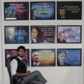 Go to the profile of Ankit Jindal