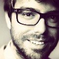 Go to the profile of johannesschubert.is