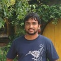 Go to the profile of Deependra Ariyadewa