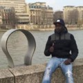 Go to the profile of Abdoulay Dao