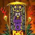Go to the profile of Big Kahuna Tiki Huts