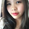 Go to the profile of Trist Phạm