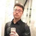 Go to the profile of Patrick Zhang