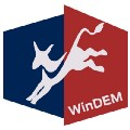 Go to the profile of WinDem