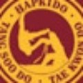 Go to the profile of Hapkido Man