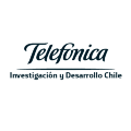 Go to the profile of Telefónica I+D Chile