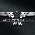 Go to the profile of Griffon Webstudios