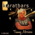 Go to the profile of Tammy Morrison