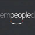 Go to the profile of empeopled