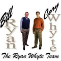Go to the profile of Bill Ryan