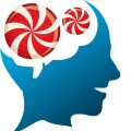 Go to the profile of Brain Candy