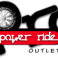 Go to the profile of Power Ride Outlet