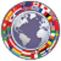 Go to the profile of Global Attestation