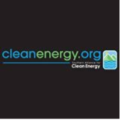 Go to the profile of cleanenergy.org