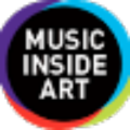 Go to the profile of Music Inside Art