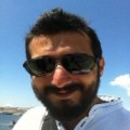 Go to the profile of Cihan Demir