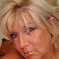 Go to the profile of Donna McGuinness