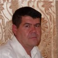 Go to the profile of Oleg Kotelevskiy