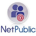 Go to the profile of NetPublic