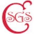 Go to the profile of Centre for Studies in Gender and Sexuality
