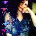 Go to the profile of Annette Morrow