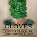 Go to the profile of The Clover